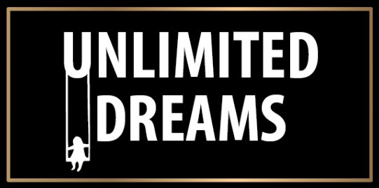 Unlimited Dreams Logo